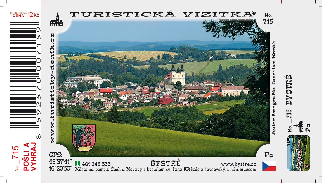 TV 0715 Bystre