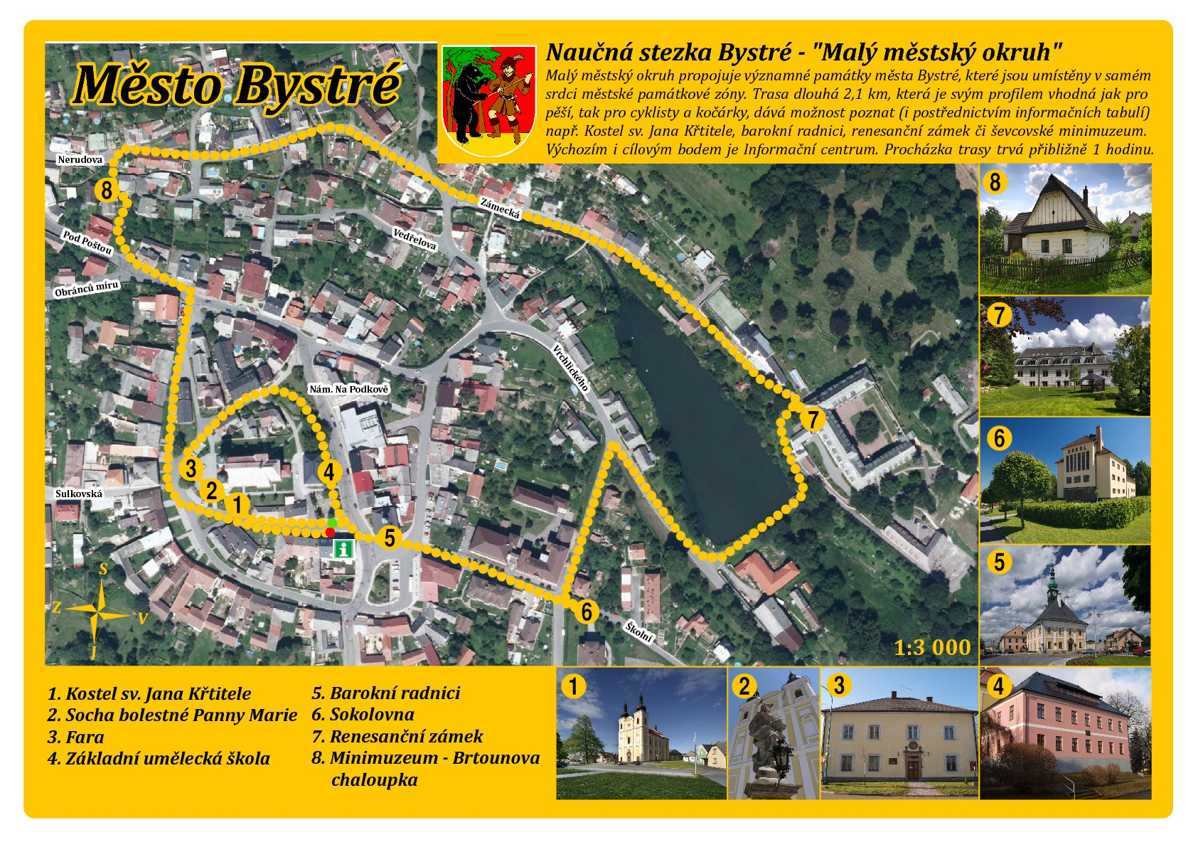 http://www.bystre.cz/images/mal_okruh-001-001.jpg