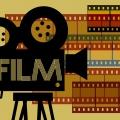 Předprodej vstupenek na letní filmový týden