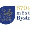Výstava o historii města Bystré